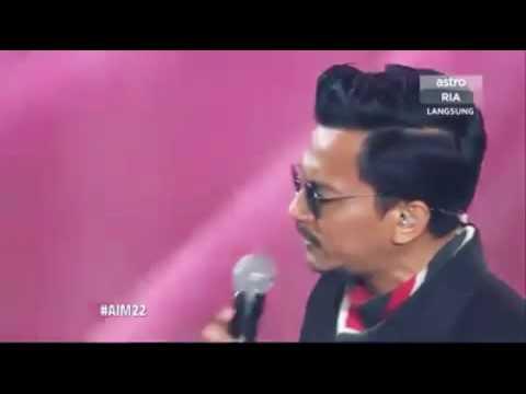 DIRGAHAYU (Part paling AWESOME) - Dato Siti Nurhaliza ft Faizal Tahir