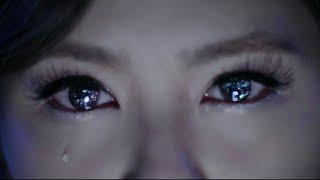 G.E.M. 鄧紫棋 - 盲點 Blind Spot (Lyrics)