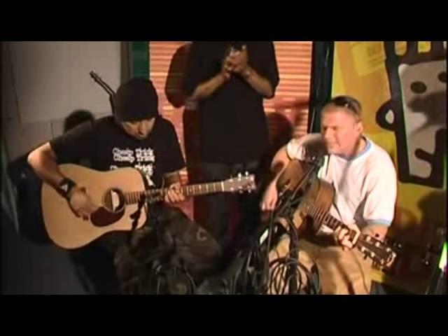 flipsyde-someday-unplugged-at-dasding-tv-2005-flipsyde-live