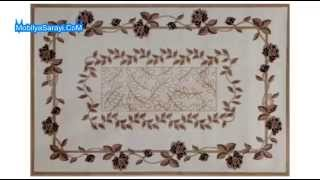 Repeat youtube video İstikbal halı modelleri 2014