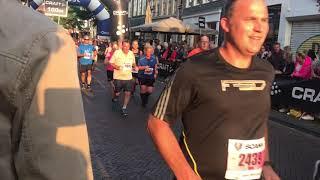 Zwolle halve marathon 2019