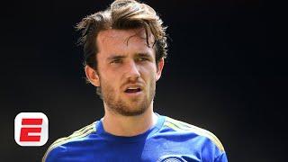 Ben Chilwell makes Chelsea a Premier League title contender – Shaka Hislop | ESPN FC