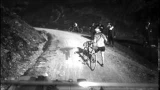 Тур де Франс -  Tour de France 1914, часть 1