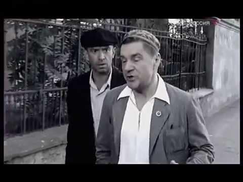 200 лучших сериалов всех времен — Афиша–Сериалы