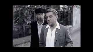 Ликвидация. Одесский язык.(Это единственный фильм где показан Одесский язык, с правильным Одесским построением фразы. Это жаргон одес..., 2015-01-26T14:42:10.000Z)