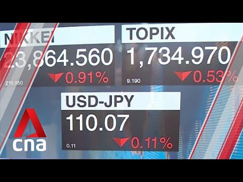 asia-stocks-slump-amid-hong-kong's-credit-downgrade,-wuhan-virus-fears