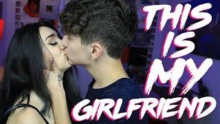One of Chris Oflyng's most viewed videos: Meet My Girlfriend!
