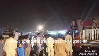 Gambar cover Opening Of Dera Sheikh Wahab in I-12 Islamabad mandi