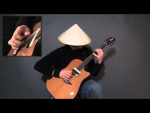 Ewan Dobson - Time 2 LIVE REMIX (Lesson Excerpt)