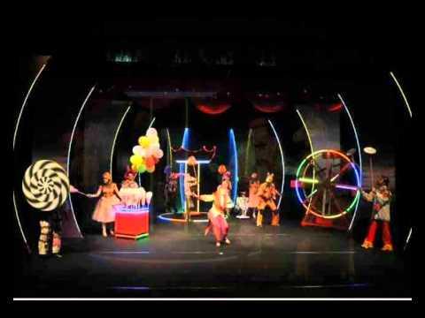 Burak Özışık - Tiyatro Şarkıları - Dostluk Şarkısı