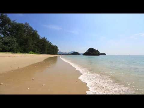 Argyle Apartments Pattaya Thailand Beaches Enjoy This Virtual Walking Video For Your Treadmill