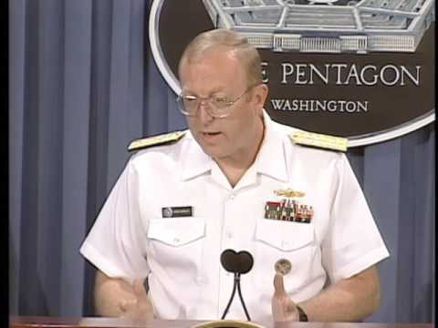 DOD NEWS BRIEFING, 14 SEPTEMBER 1999 (REF# 990914-001)