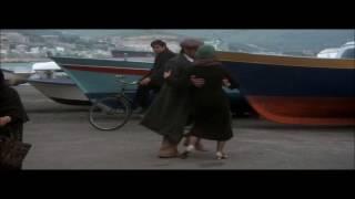 Манекен челлендж, Андриано Челентано, 1976, фильм Блеф.