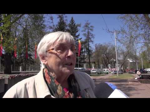 Будете ли вы голосовать за кандидатуру Сергея Ерощенко на выборах губернатора Иркутской области?