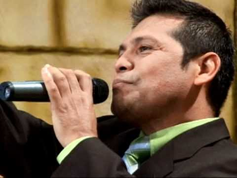 Renacer Felipe Garibo 5.mp4 - YouTube Felipe Garibo