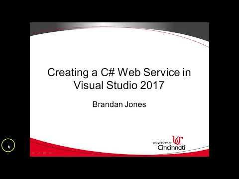 create-and-view-a-wsdl-web-service-in-c#-visual-studio-2017