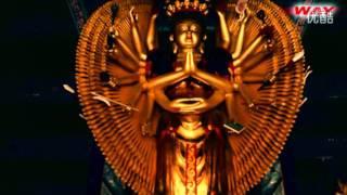 【佛教影片】►献给一切有佛缘之人◄
