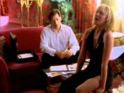 Szex és New York - Vénlány szerencsét hoz , S05E03 videó letöltése