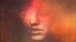 The Weeknd - Next (Vassh Remix)