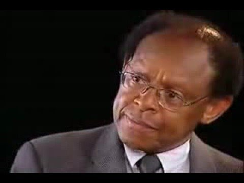 An analysis of a black theology of liberation by james h cone