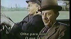 Herr Puntila und sein Knecht Matti (Alberto Cavalcanti, 1960)