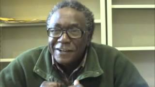 Prof. GILBERT M. KHADIAGALA, PhD, Meddlers or Mediators? African Mediation