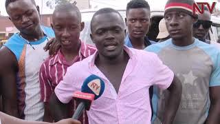 AMEEFUGA GA UGANDA; E Kyotera basiibye mu ketereekerero thumbnail