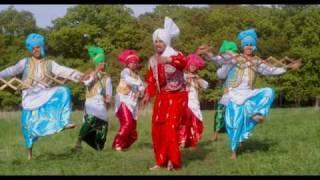JK - Pat Liyah **Official Video**