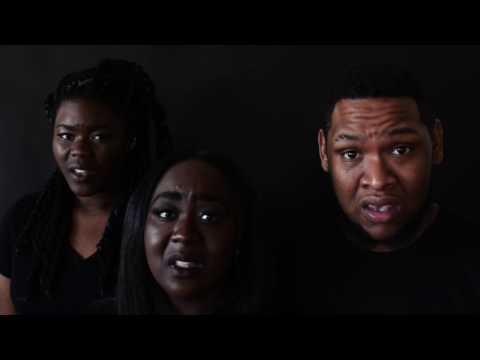 Resound - Black History