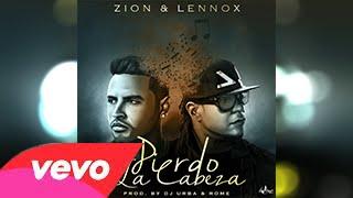 Pierdo La Cabeza - Zion & Lennox