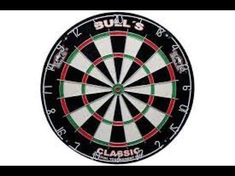 pdc darts live stream free