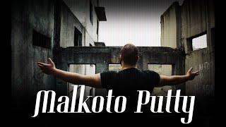 Adnan Beats - Malkoto Putty (Audio)