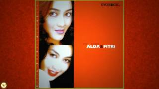 Best of the Best Alda & Fitri