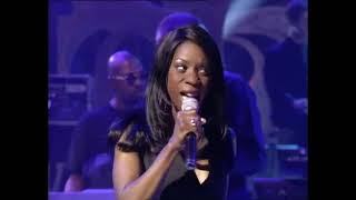 M People   Sight For Sore Eyes   Later... With Jools Holland   The M People Special   1998