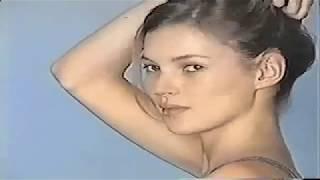 Apocalypse - Cigarettes After Sex (Kate Moss)