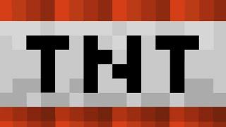 【Minecraft歌曲】TNT之歌 (前後忽略版) (CC繁中字幕)
