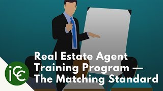 Increasing Real Estate Team Production Through Effective Real Estate Team Systems