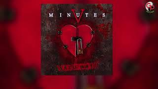 Download lagu Five Minutes - Apatis (Kuhanya Bisa Mendengar) [Official Audio]
