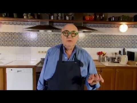 recette-de-jean-pierre-coffe-:-la-flamiche-aux-poireaux