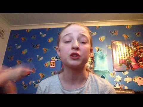 Christian burrows thunder buddy song 😥