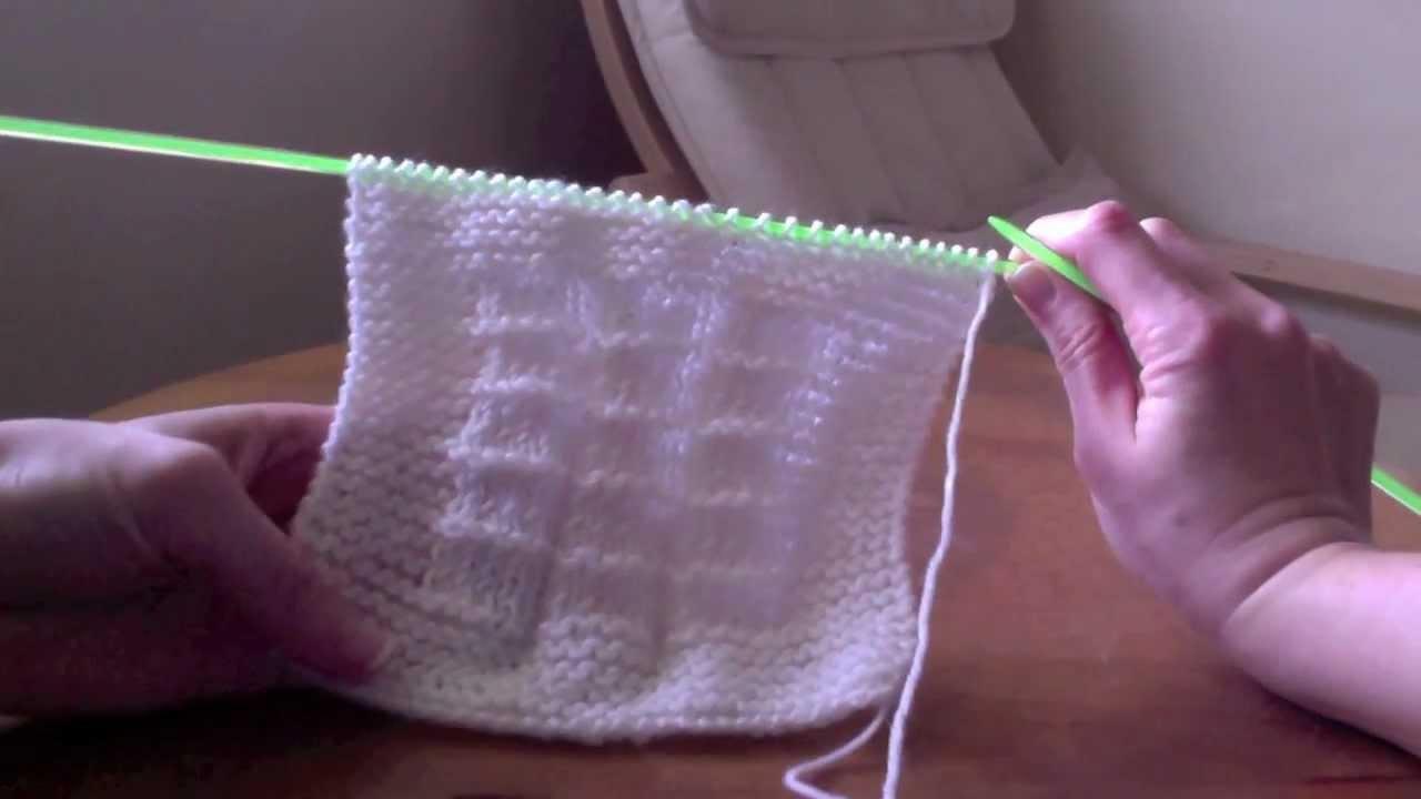 Sepet Modeli Bebek Battaniyesi Yapılışı Videolu Anlatımlı