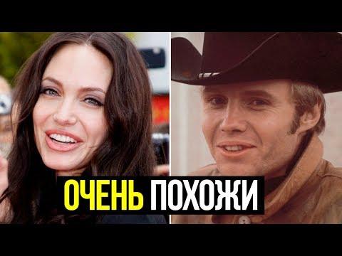 Все фото певцов русских исполнителей