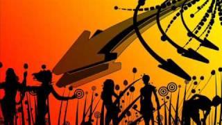 7.Jazz Thieves - Keep On Pushin Top 10 DnB October 2009