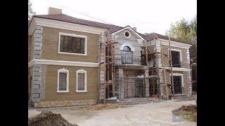 Работа для строителей. &quot;Внутрянка&quot;. Требуются специалисты на внутренние работы.<