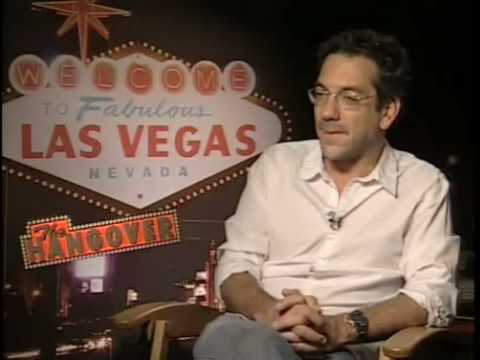 Todd Phillips Interview - The Hangover
