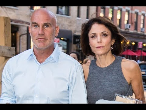 Bethenny Frankel Says Dennis Shields 'Is Missed' as Billions Dedicates Season 4 Premiere to Him