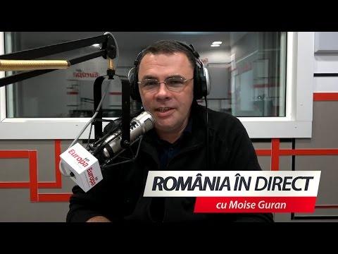 Ce ne-au adus zece ani în UE? - România în Direct