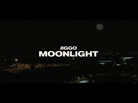 JIGGO – Moonlight