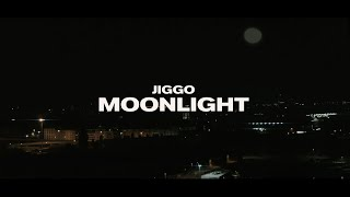 JIGGO - MOONLIGHT (Prod. CLAY)