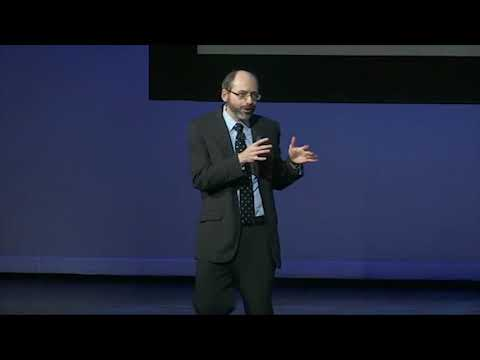 Reversing Heart Disease With A Whole Food Plant Based Diet with Michael Greger